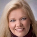 Crystal Lynch Real Estate Agent at Re/max Twin Counties