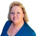 Ann Furman Real Estate Agent at Realty One Group, Pacifica