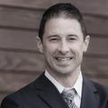 Matt Parker Real Estate Agent at Keller Williams Realty Puget Sound