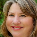 Mary Matthew Real Estate Agent at Windermere Re/south Whidbey