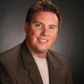 James McPherson Real Estate Agent at John L Scott