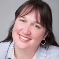 Nancy Lavallee Real Estate Agent at Windermere Re Mercer Island