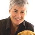 Jane Maxson Real Estate Agent at Coldwell Banker Bain