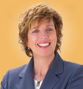 Lynn Robertson Real Estate Agent at Your Seattle Home Team