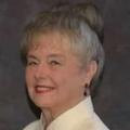 Penny Mclaughlin Real Estate Agent at John L Scott