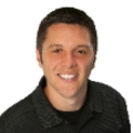 Chad Hauer Real Estate Agent at Keller Williams Realty