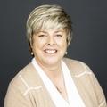 Julie Kinnaird Real Estate Agent at Windermere Real Estate/Whidbey