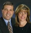 Scott Bobson Real Estate Agent at Sammamish Realty Inc.