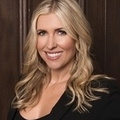 Hayley Ford Real Estate Agent at John L Scott
