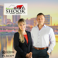 Kris & Heather Shook Real Estate Agent at Keller Williams Tacoma