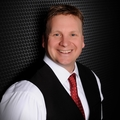 Lance Otto Real Estate Agent at Keller Williams