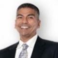 Naushad Ali Real Estate Agent at John L. Scott, Inc.
