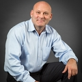 Don Hammons Real Estate Agent at Keller Williams Western Realty
