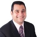 Sam Mansour Real Estate Agent at John L. Scott, Inc.