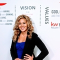 Grace Henrikson Real Estate Agent at The Home Experience Group Powered by KW Everett