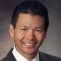 Paul Lau Real Estate Agent at John L Scott