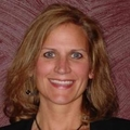 Amy Lowry Real Estate Agent at Windermere Professional Partners