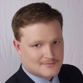 Matthew Lahti Real Estate Agent at Pacific Northwest Realty Group