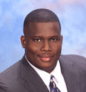 Tyrone Brown Real Estate Agent at Coldwell Banker Residential Brokerage