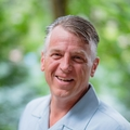 Keith Cook Real Estate Agent at RE/MAX Whatcom County, Inc.