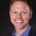 Zach Entwistle Real Estate Agent at Keller Williams Realty Tacoma