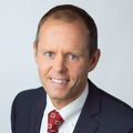 Vince Grant Real Estate Agent at Re/max Northwest Realtors