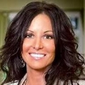 Carol Maines Real Estate Agent at RE/MAX Exclusive