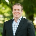 Matthew Harber Real Estate Agent at Keller Williams Tacoma