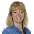 Shirley Grindel Real Estate Agent at John L. Scott KMS Kent