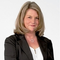 Nancy Williams Real Estate Agent at John L. Scott, Inc.