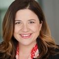 Sarah Rudinoff Real Estate Agent at Windermere Mount Baker