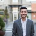 Paul Balzotti Real Estate Agent at John L. Scott, Inc.