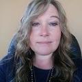 Pamela Mills Real Estate Agent at Sundin Realty, Inc.