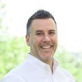 Dan Edwards Real Estate Agent at Keller Williams Realty Bellevue