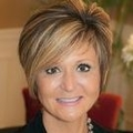 Cardia Clark Real Estate Agent at Dupont Realty & Property Mgmt