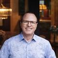 Jeff Green Real Estate Agent at Broker at COMPASS Washington