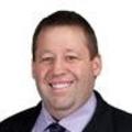 John Hurlbut Real Estate Agent at Keller Williams Realty