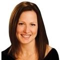 Katherine Grindon Real Estate Agent at KG Realty