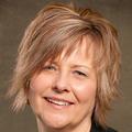 Karen Timmer Real Estate Agent at Windermere Real Estate/Whatcom Inc.