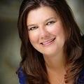 Joanne Melton Real Estate Agent at Keller Williams