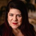 Kim Colaprete Real Estate Agent at Coldwell Banker Bain