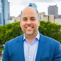 Mike Fabrizio Real Estate Agent at REMAX Access