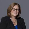 Gail Szeluga Real Estate Agent at Weichert Realtors