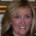 Leslie Sucar Real Estate Agent at Better Homes & Gardens Murphy & Co.