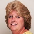 Karen Taylor Real Estate Agent at Century 21 Gold Key Realty