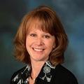 Barbara Jeffries Real Estate Agent at Keller Williams Realty, Atlantic Shore