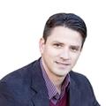 Rick Anibal Real Estate Agent at RE/MAX 1st Choice