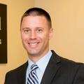 "Joseph ""Doug"" Bartsch Real Estate Agent at Berkshire Hathaway Homeservices Fox & Roach Realtors"
