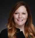 Ashley Falkowski Real Estate Agent at Keller Williams Real Estate-Wilmington
