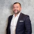 Hader Rivas Real Estate Agent at Keller Williams Realty Atlantic Shore